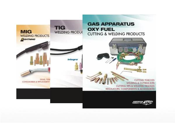 catalogs-img