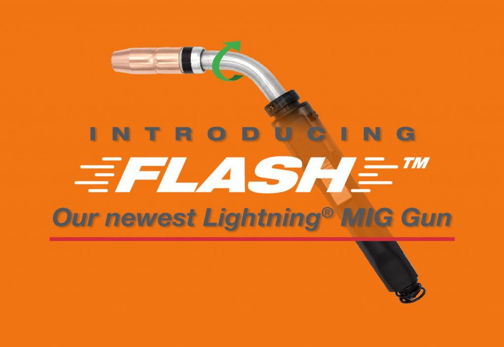 Alt-Flash-press-image