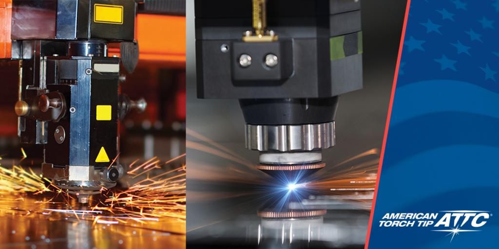 CO2-vs-Fiber-Laser-Cutting-1024x512