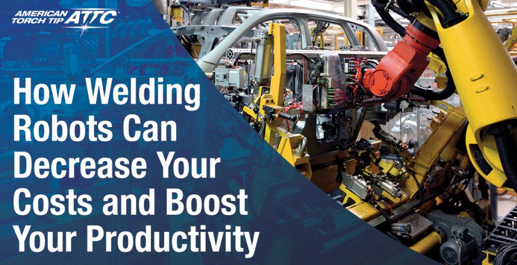 header-welding-robots-productivity-1024x526