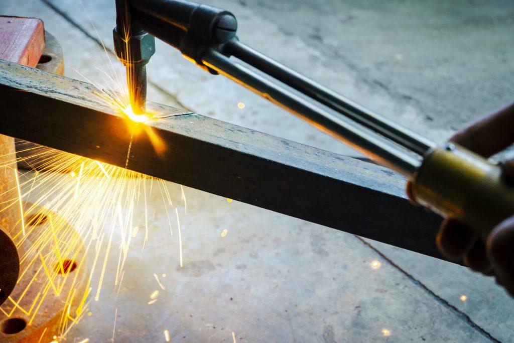 acetylene torch tips - oxy welding tips - acetylene torch manufacturer