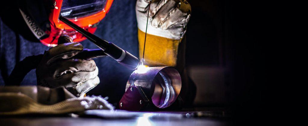 tig consumables tig welding consumables & tig torch consumables